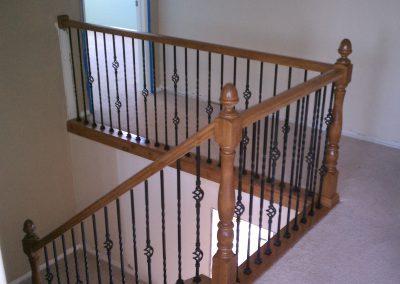 Eagle-Mt.-stair-remodel