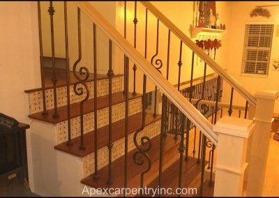 West-Jordan-custom-stairway