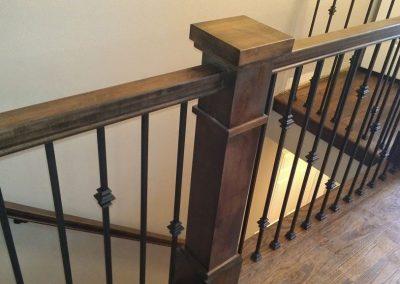craftsman-style-railing